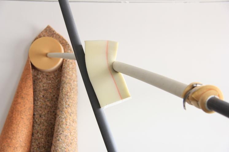 http://andreaskvk.com/files/gimgs/1_carpet-padding-2_v3.jpg